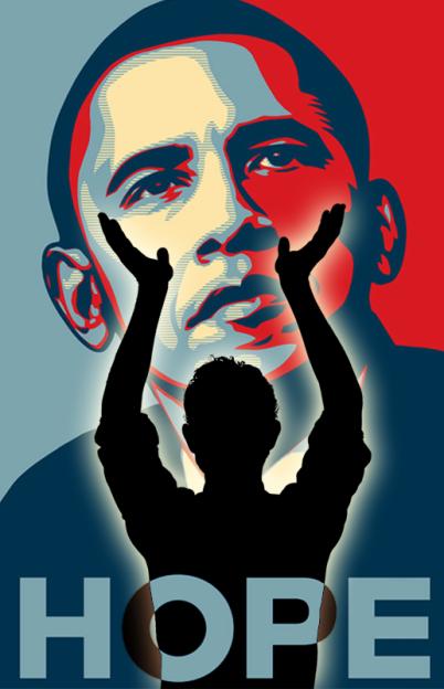inner-obama