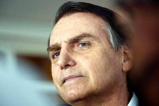 brasil-eleicoes-jair-politica-jair-bolsonaro-20181020-0003-copy